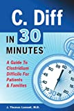 C. Diff in 30 Minutes, J. Lamont, 0615829414
