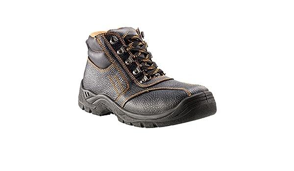 Kapriol zapato de seguridad alta Argos: Amazon.es: Zapatos y complementos