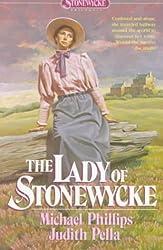 The Lady of Stonewycke (Stonewycke Trilogy, 3)