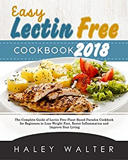 Read books the 14 day gluten free guide: fast track your body to.