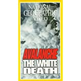 National Geographic:Avalanche-