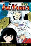 Inuyasha, Vol. 52