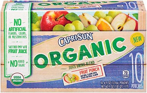 capri-sun-organic-fruit-punch-60-oz