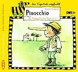 Pinocchio: Kinderhörspiel