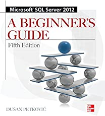 Microsoft Sql Server 2012 Internals Pdf