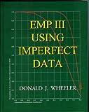 Emp III, Donald J. Wheeler, 0945320671