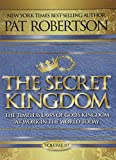 Pat Robertson's The Secret Kingdom Volume III
