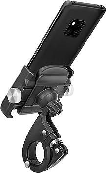 RMPH-Mobile Phone Holder Bicicleta De Montaña Montaje del Teléfono ...
