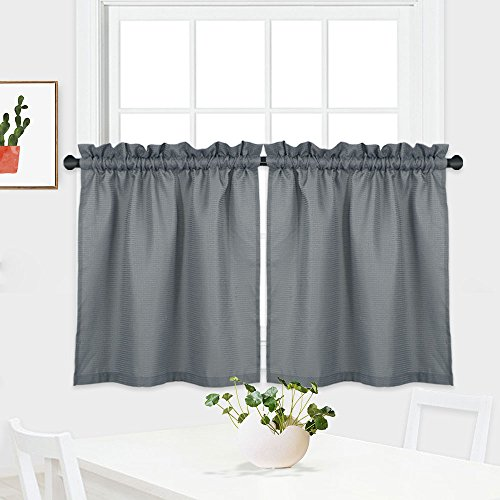 Buy bathroom shower curtains window