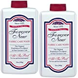 Forever New Fabric Care Wash 32 oz (Pack Of 2)