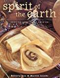Spirit of the Earth, Beverly Cox, 1584790245