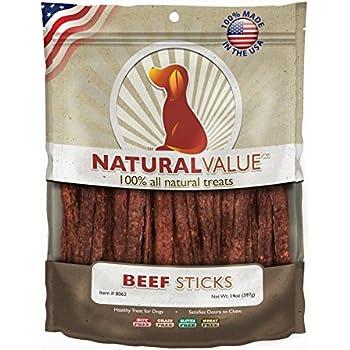 Amazon.com : Loving Pets Natural Value All Natural Soft