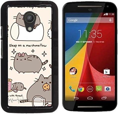 Estuche Cubierta Shell Smartphone estuche protector duro para el ...