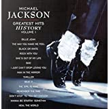 Greatest Hits: HISTORY;Volume 1