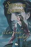 Una noche salvaje (Brazales De Duelo/ Mistborn) (Spanish Edition)