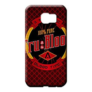samsung galaxy s6 phone cases covers Back cases Hot Fashion Design Cases Covers True Blood