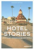 Hotel Stories, Francisca Matteoli, 2843233429
