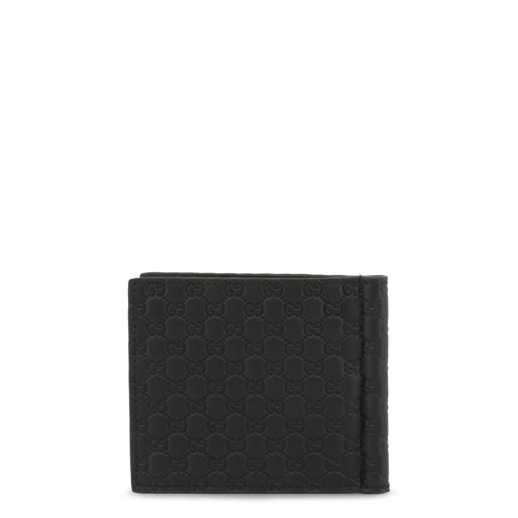 Gucci - 544478_BMJ1N Mens Wallet BEST SELLER: Amazon.es ...
