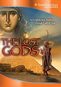 The Lost Gods [Import]