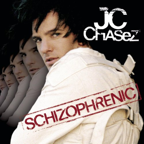 jc chasez all day long i dream about sex