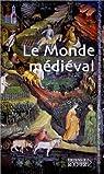 Le monde médiéval par Bartlett