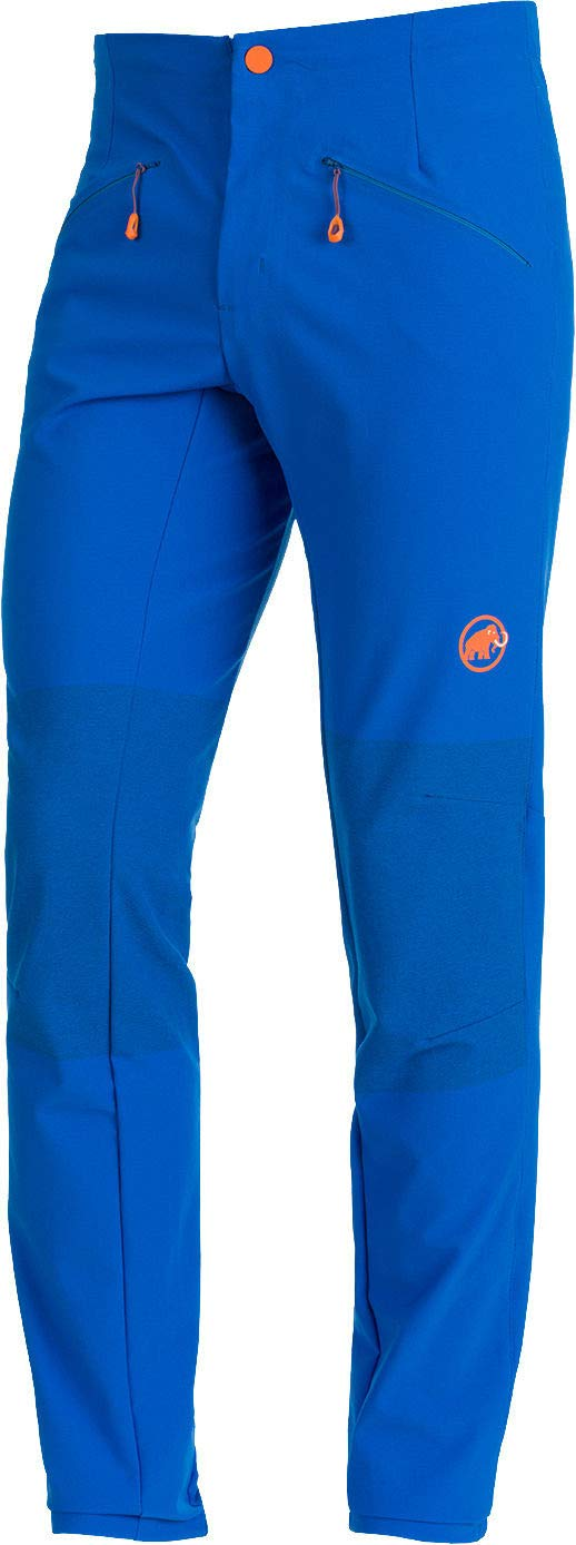 Mammut Herren Eisfeld Light So Hose
