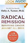 #8: Radical Remission: Surviving Cancer Against All Odds