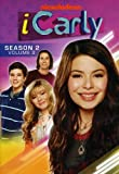 Icarly: Season 2 V.2 [DVD] [Import]