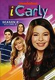 iCarly: Season 2, Volume Two