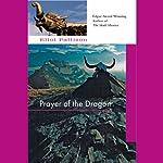 Prayer of the Dragon | Eliot Pattison