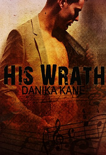 Download for free His Wrath