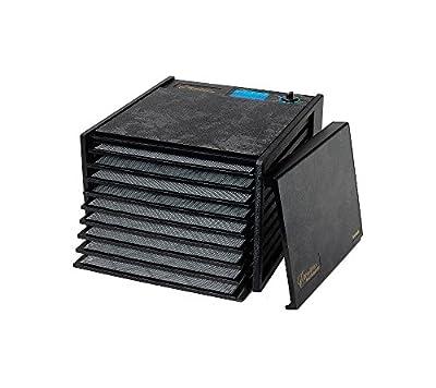 Excalibur 2900 9-Tray Food Dehydrator
