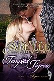 Tempted Tigress (The Way of The Tigress, Book 6)