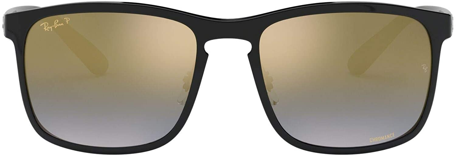 ray ban chromance rb4264 uk