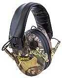Caldwell-Low-Profile-E-Max-Electronic-Ear-Muffs