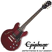 EPIPHONE Limited Edition ES-339 P90 PROの商品画像