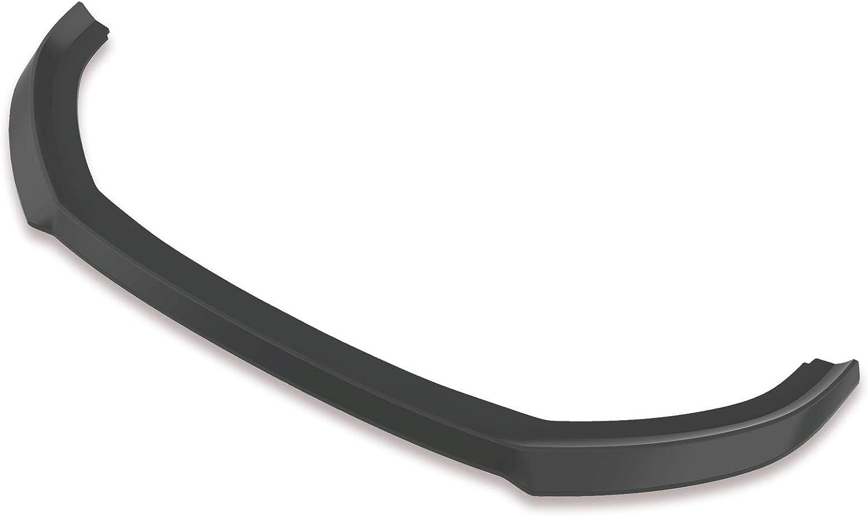 CSR-Automotive Cupspoilerlippe Spoilerschwert schwarz matt lackierfreundlich CSL393-L