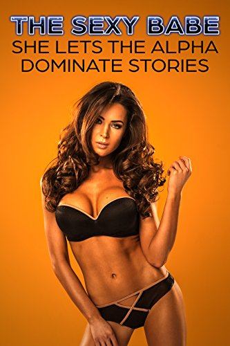 Really. All Domination erotic female story idea