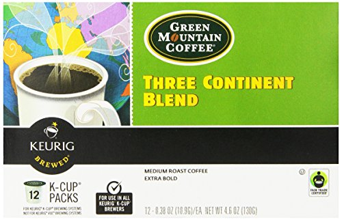 green-mountain-coffee-three-continent-blend-keurig-k-cups-72-count