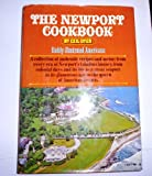 img - for Newport Cookbook book / textbook / text book