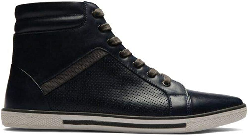 Reaction Kenneth Cole All Crown Up