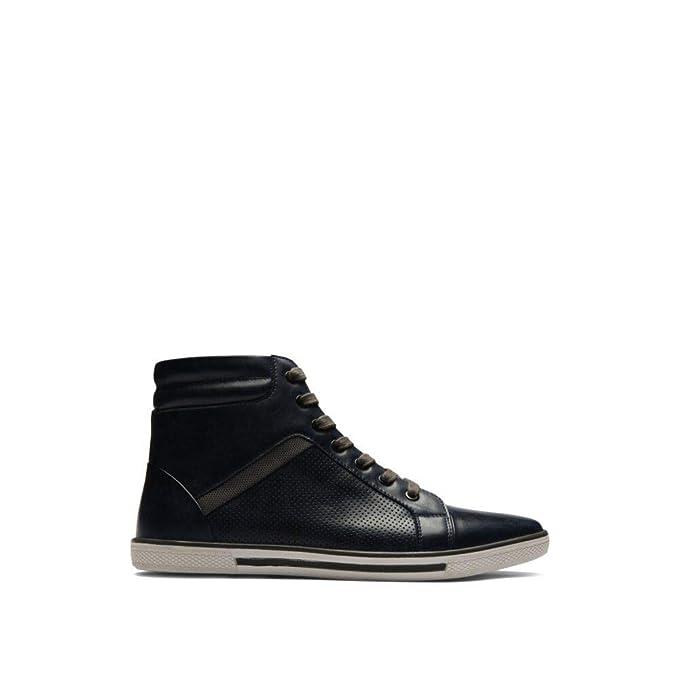 Men'sAmazon caShoes Cole Sneaker Kenneth Crown All Up Reaction xtQdrCsh