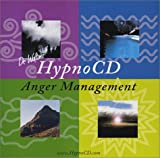 Dr. Walton's HypnoCD: Anger Management