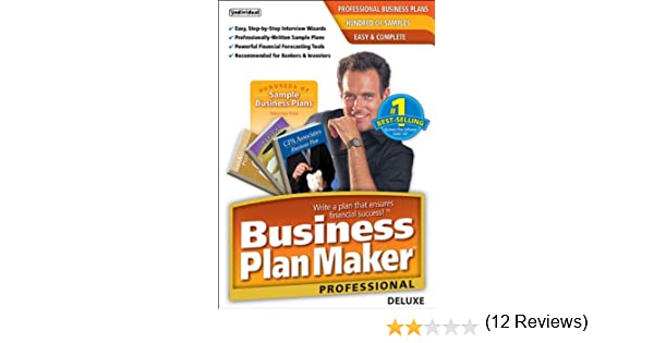 resume maker pro deluxe v17 0 retail resumemaker professional 17