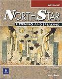 (OS)NORTHSTAR LISTEN/SPEAK ADVANCED (2/E) : SB W/CD(2)