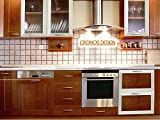 kitchen cabinet refacing ideas Cronos Design Custom Made Aluminum Frame Glass Cabinet Door