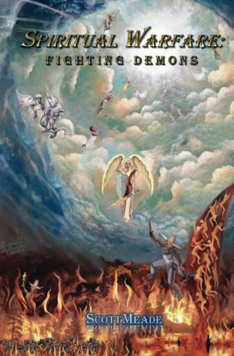Download Spiritual Warfare: Fighting Demons pdf epub