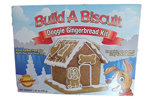 build-a-biscuit-doggie-gingerbread-house-kit