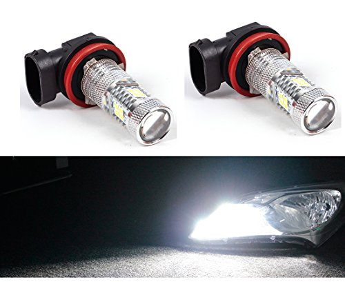 Super Bright Chipsets Bulbs Lights product image