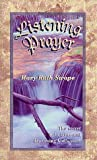 Listening Prayer, Mary R. Swope, 0883681935